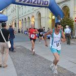 Acqui - corsa podistica Acqui Classic Run (65).JPG