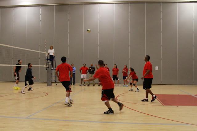 St Mark Volleyball Team - IMG_3477.JPG