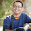 Masfirman Noor's profile photo
