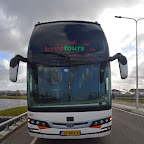 Bovo Tours (12).jpg