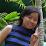 Nguyễn Từ Phương Nguyên's profile photo