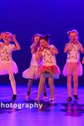 Han Balk Voorster Dansdag 2016-3136.jpg
