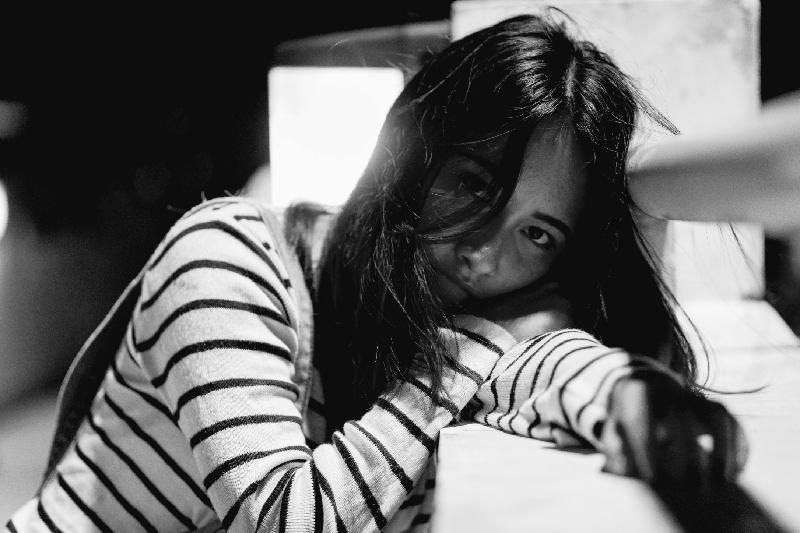 Depresyon Nedir,  depresyon belirtileri nelerdir