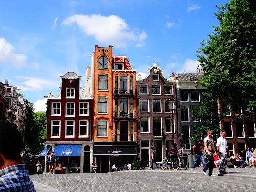 Day_7_Amsterdam_42.JPG