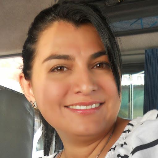 Maria Dora