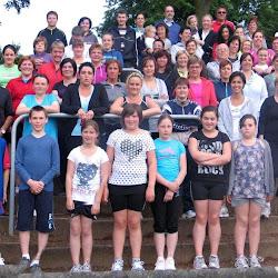 20120605 - start to run 2012