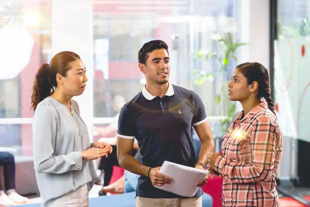 Leiden University Excellence Scholarships (LexS)   2021-2022