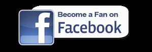 stante sa fanúšikom na facebook-u