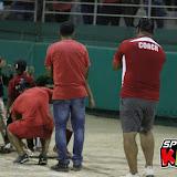 Hurracanes vs Red Machine @ pos chikito ballpark - IMG_7674%2B%2528Copy%2529.JPG