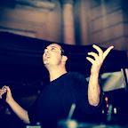 MR-fetedelaMusique-2012-111.jpg