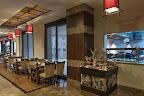 Фото 9 Riu Kaya Belek Hotel