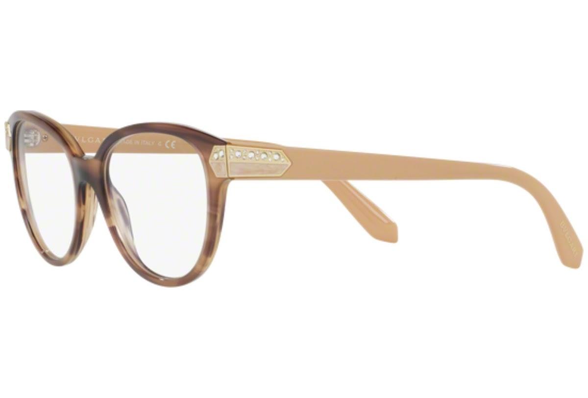 Buy Bvlgari BV4136B C54 5240 Frames   opti.fashion 78db2cf3d08