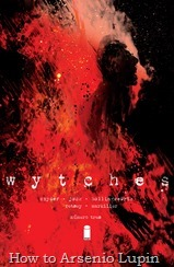 Wytches 003-000