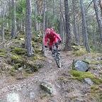 Trail & Technik jagdhof.bike (229).JPG
