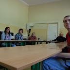 Warsztaty dla uczniów gimnazjum, blok 5 18-05-2012 - DSC_0209.JPG