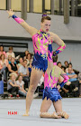 Han Balk Fantastic Gymnastics 2015-8735.jpg