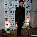 WWW.ENTSIMAGES.COM -   Ace Bhatti   at The Manish Malhotra Gala Fundraiser in Aid of The Angeli Foundation at Grosvenor House, Park Lane, London February 23rd 2013                                                       Photo Mobis Photos/OIC 0203 174 1069