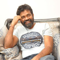 Sukumar New Stills