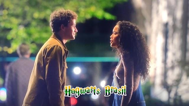 HB Games: Quiz você prestou atenção nos dois primeiros episódios de Gossip Girl Reboot
