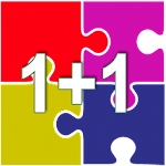 Math Game for everyone Icon