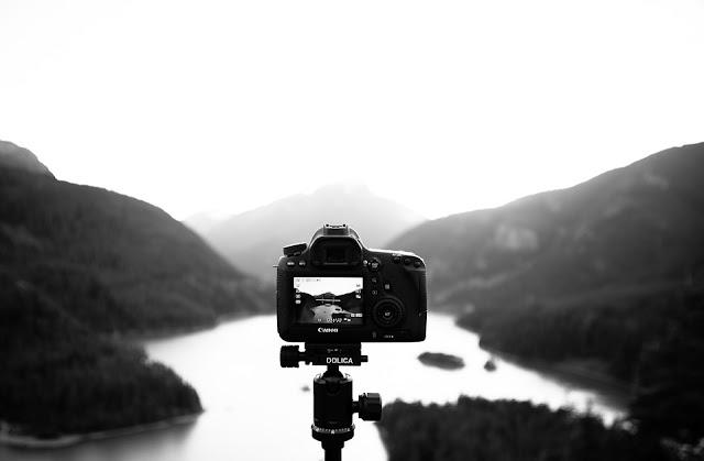 Fotoğraf Makinelerinde İyi Fotoğraflar Nasıl Çekilir?