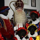 Sinterklaas2013