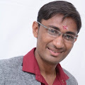 Jaydeep Bhimani - photo