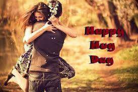 Happy Hug Day 2016 Images