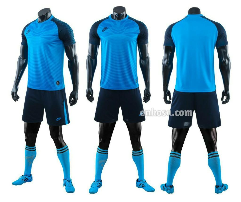 Jual Jersey Futsal Nike Variasi
