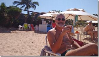 praia-da-ferradura2