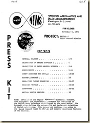 Skylab 4 Press Kit (Nov 1973)_01