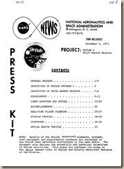 Skylab 4 Press Kit (Nov 1973)_01