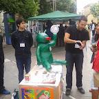 Feria_emprendimiento_5.jpg