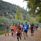 II-Trail-15-30K-Montanejos-Campuebla-019.JPG