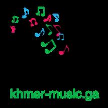 Khmer Music 80s