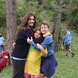 Sortida Passes 2010 - PA030257.JPG