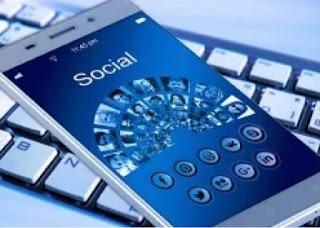 keuntungan berjualan online di media sosial facebook instagram