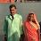 Vinay Maurya's profile photo