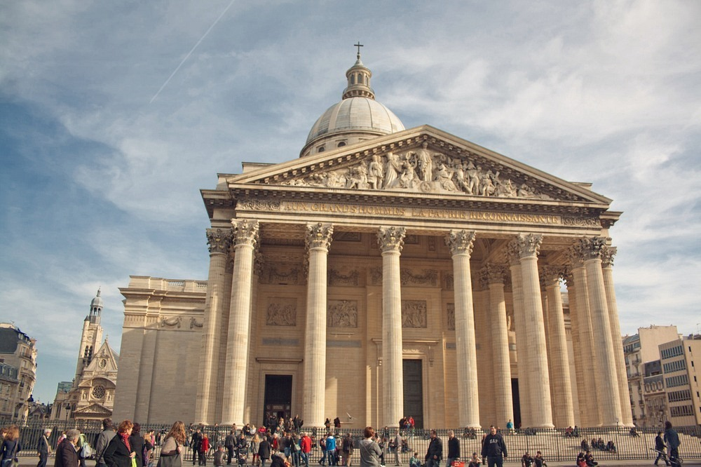 paris-pantheon