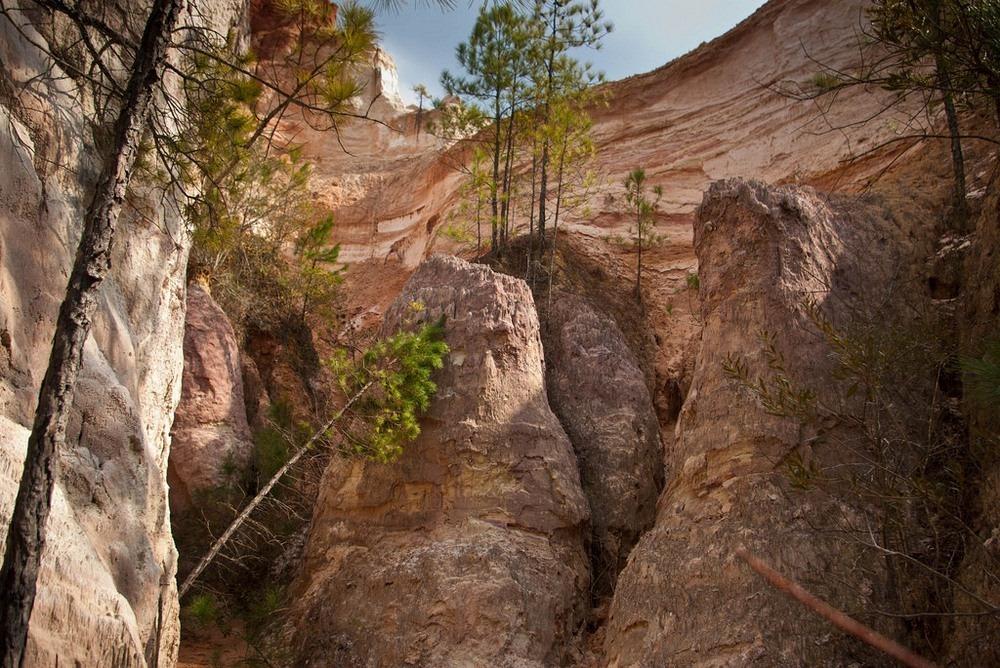 providence-canyon-6