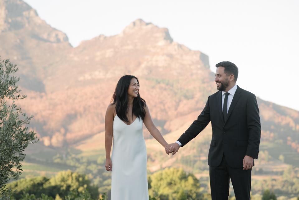 Grace and Alfonso wedding Clouds Estate Stellenbosch South Africa shot by dna photographers 752.jpg