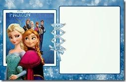 frozen-invtiaciones2