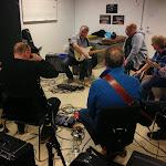 Guitarkursus 28/11 2014 - IMG_1027.JPG