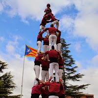 Actuació Fira Sant Josep de Mollerussa 22-03-15 - IMG_8364.JPG