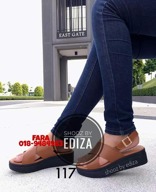 Shooze_fara