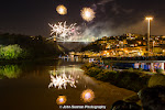 Bridge Fireworks.078