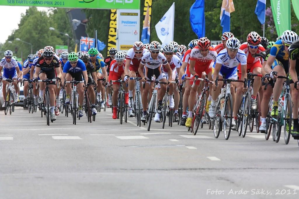 28.05.11 SEB Tartu GP 2011 - IMG_0637_filteredS.jpg