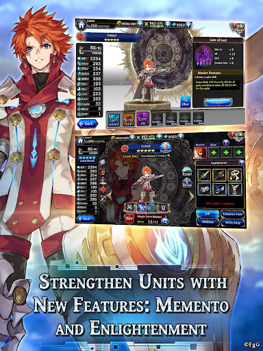 THE ALCHEMIST CODE filehippodl screenshot 20