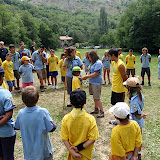 Campaments dEstiu 2010 a la Mola dAmunt - campamentsestiu250.jpg