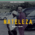 AUDIO | Osama ft Podo - Nateleza | Download